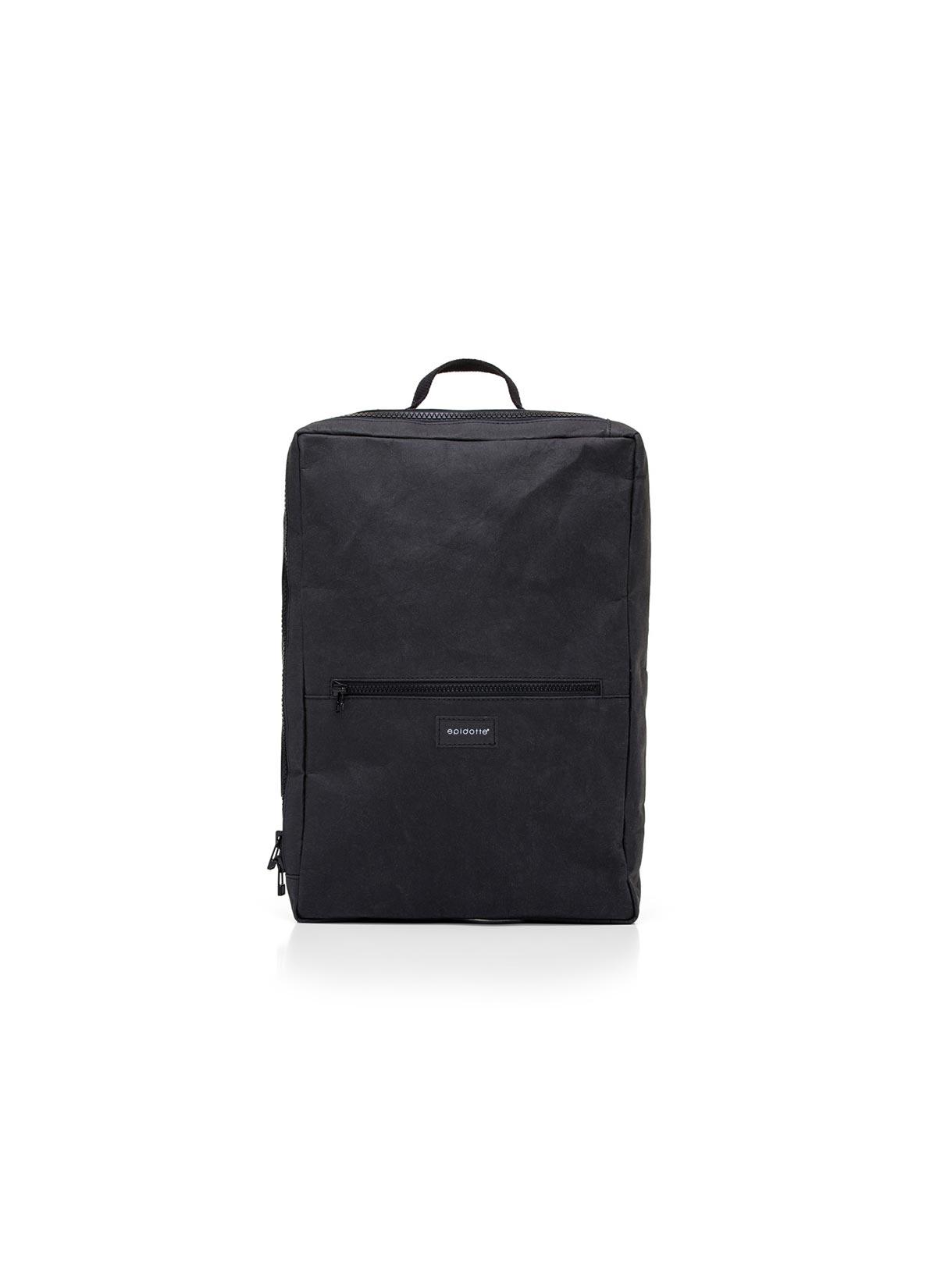 Case Backpack Black