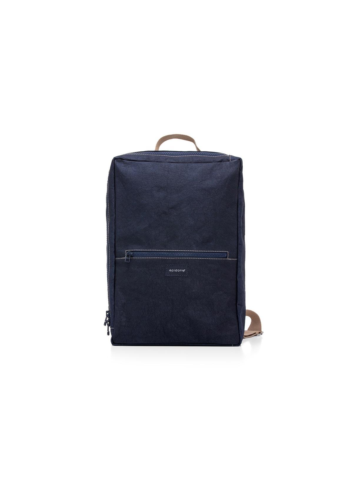 Case Backpack Night Sky