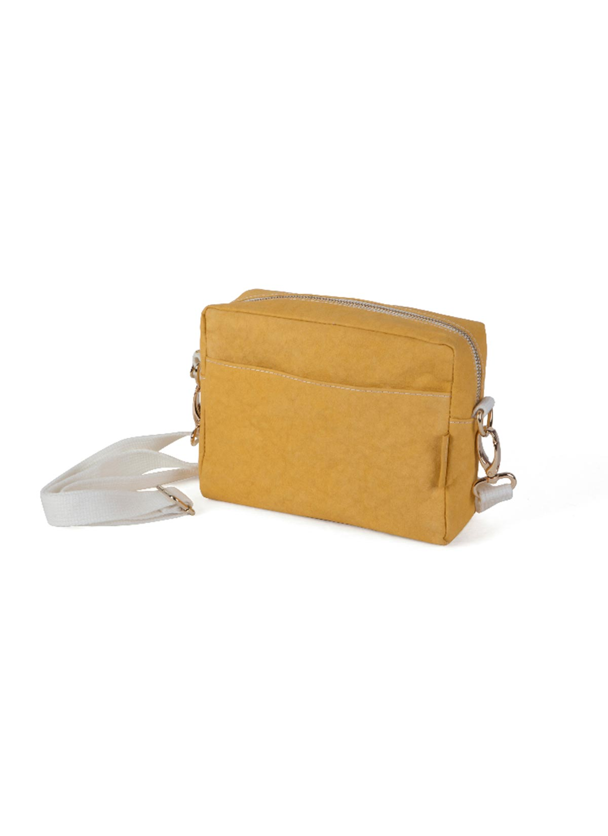 It Bag Mustard