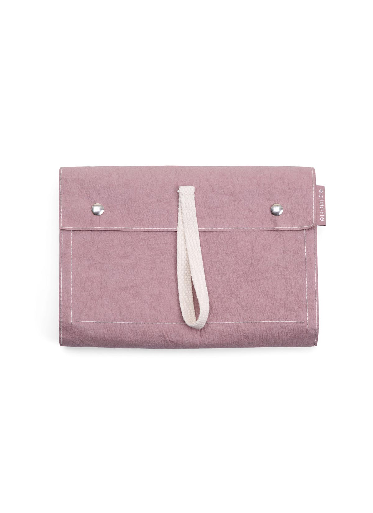 Kit Bag Amberrose