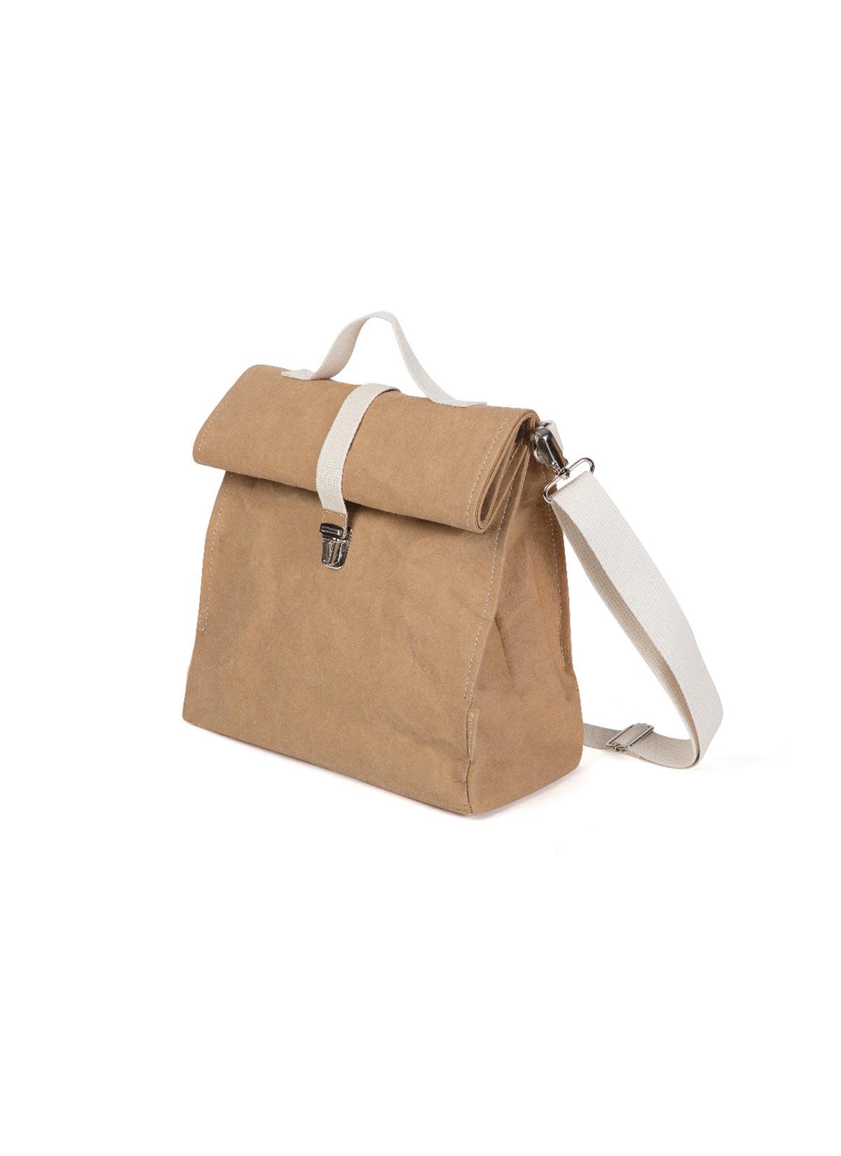 Lunch Bag Sahara