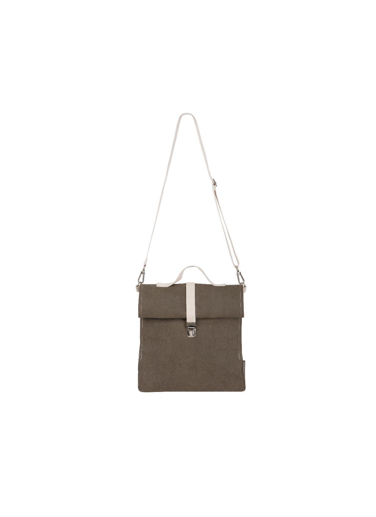 Lunch Bag Taiga
