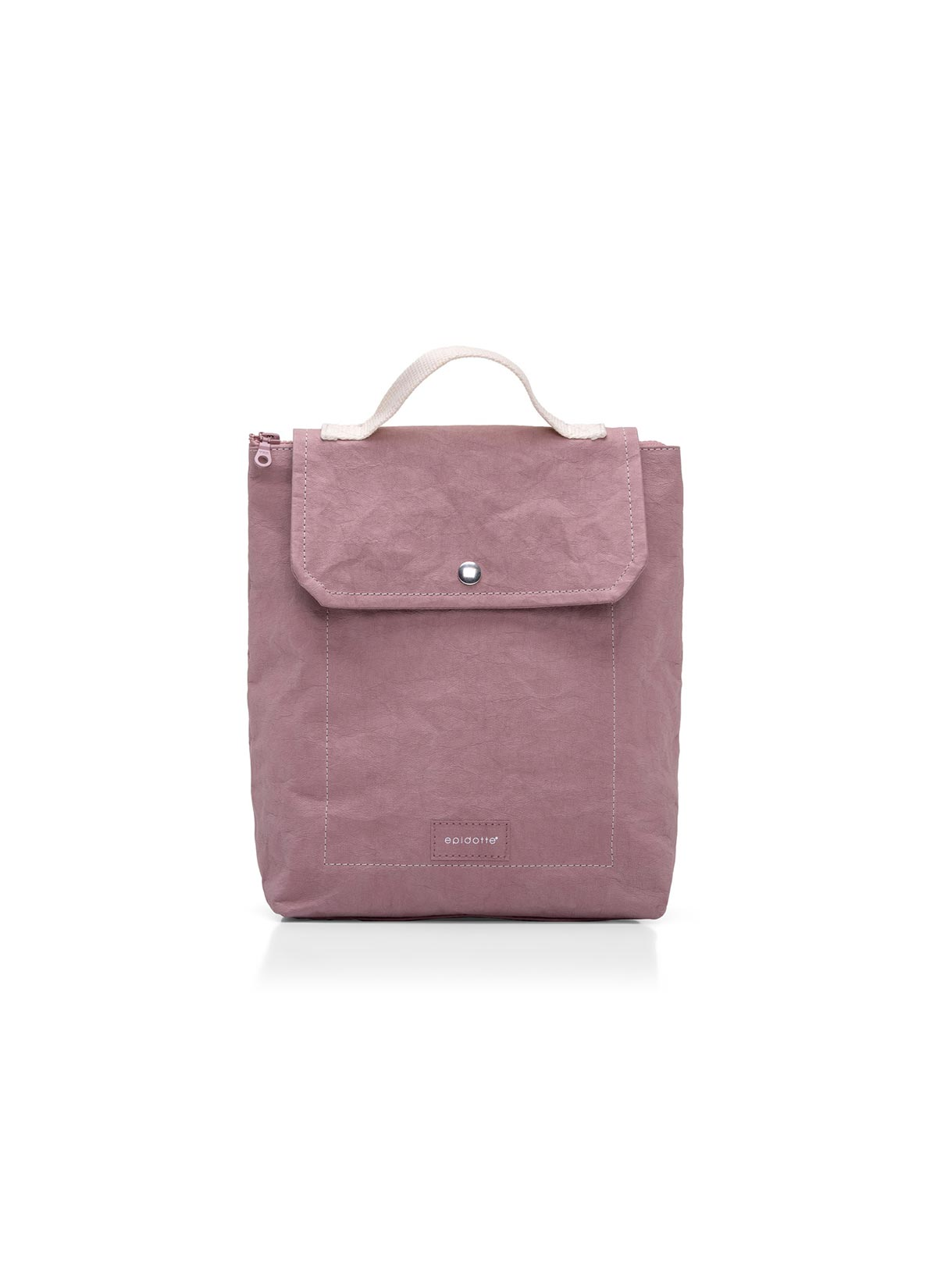 Mini Bag Amberrose
