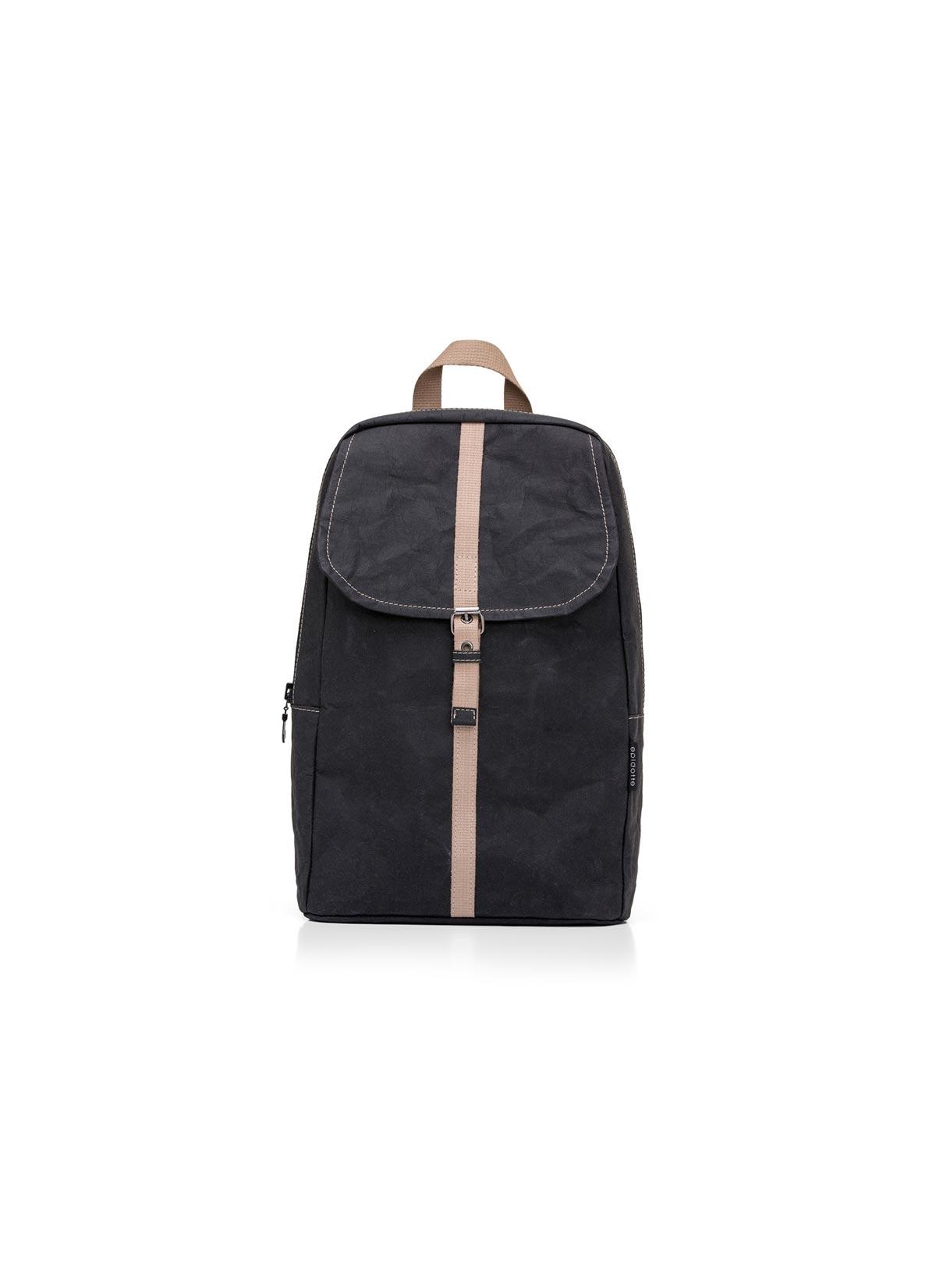 Packback Black
