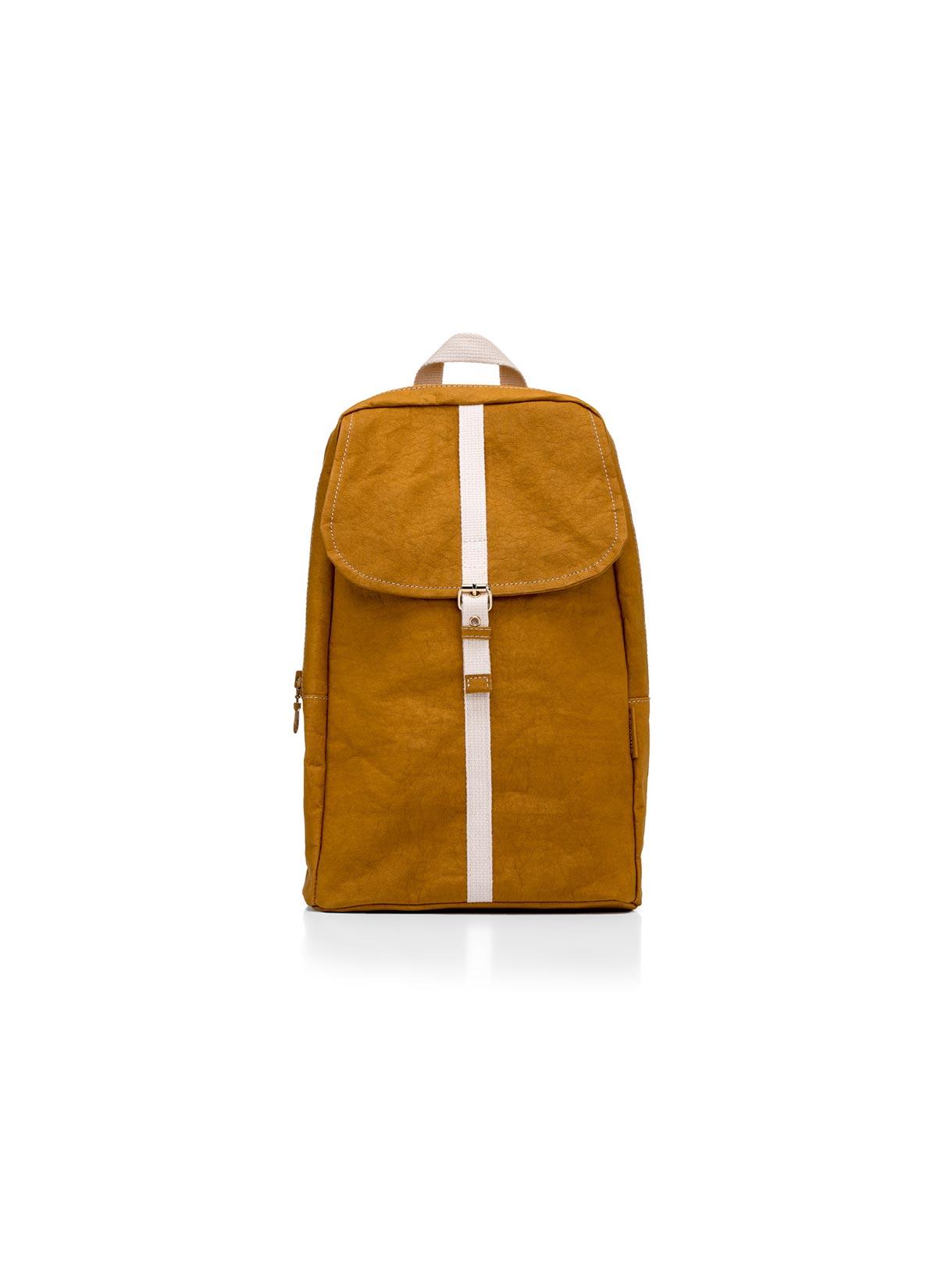 Packback Saffron