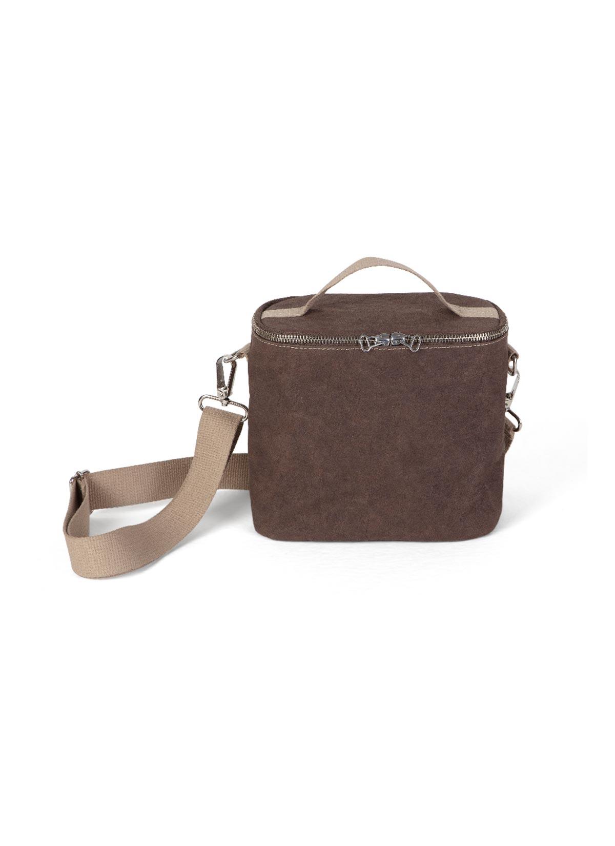 The Bag Brown