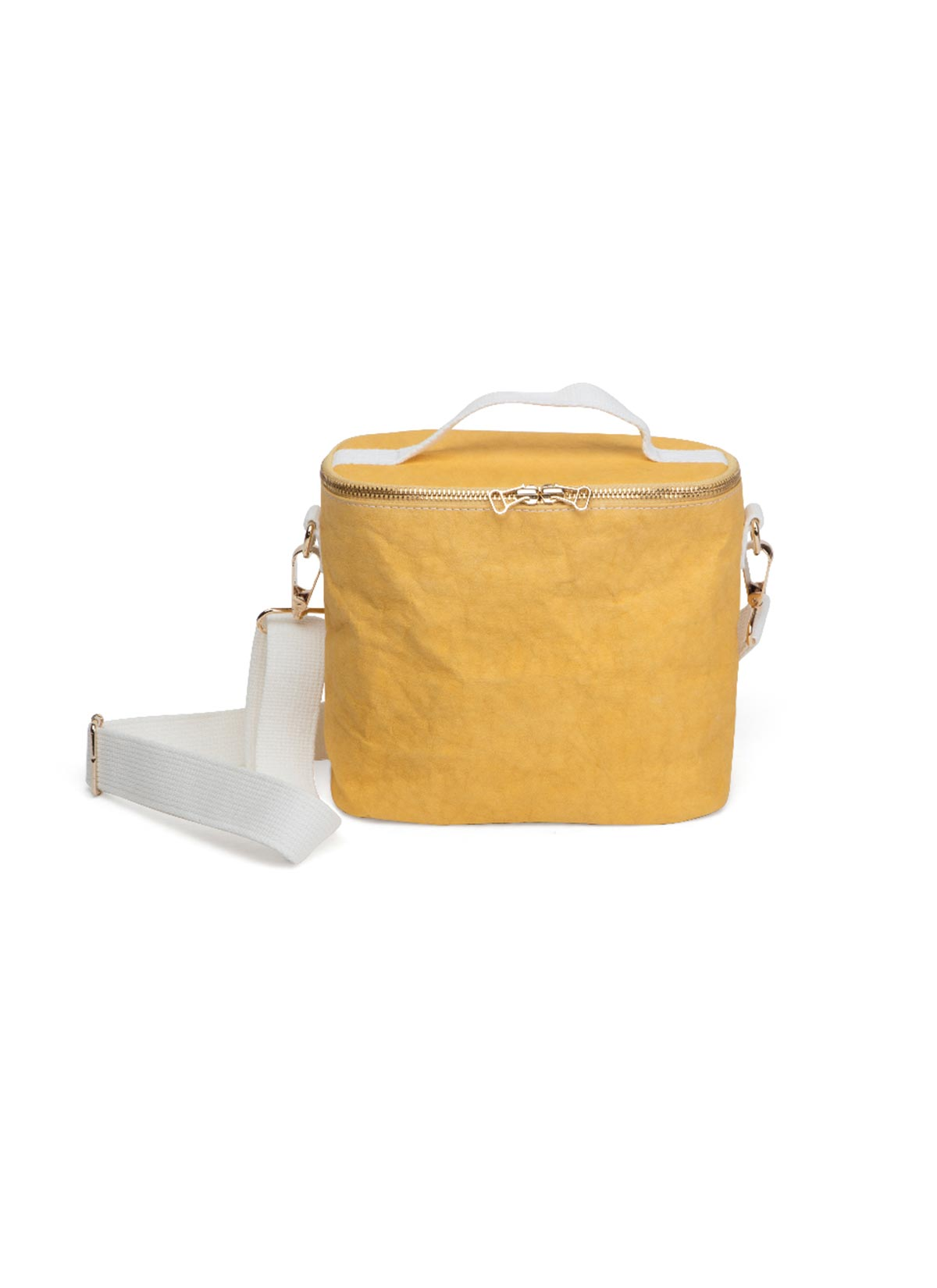The Bag Mustard
