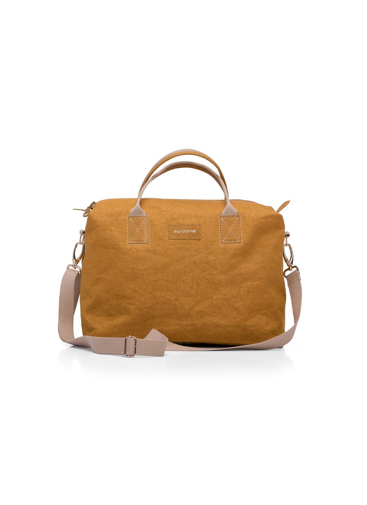 To-Go Bag Saffron S