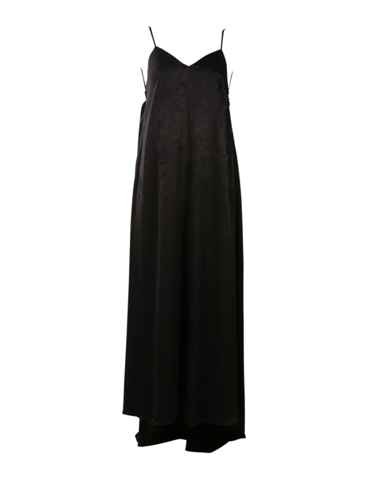 Betelgeuse Elbise