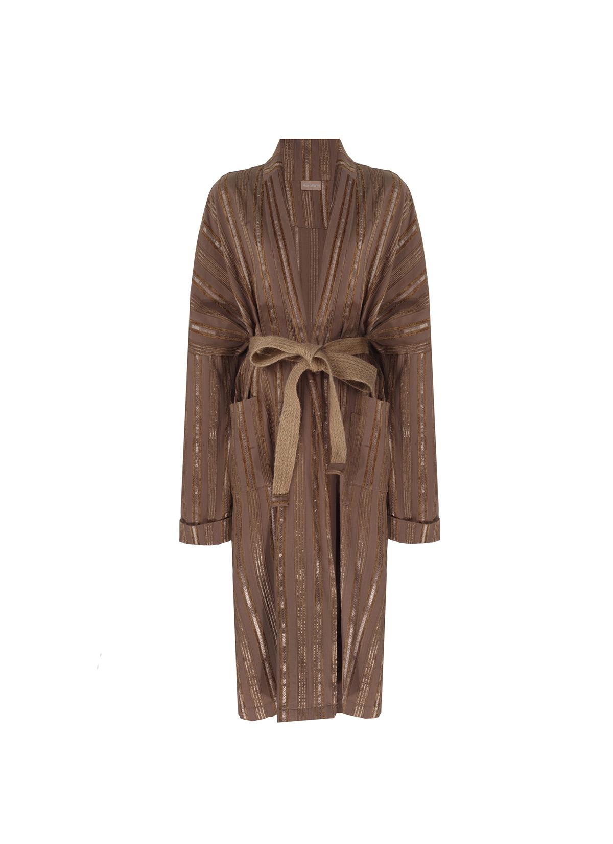 Bellatrix Kimono