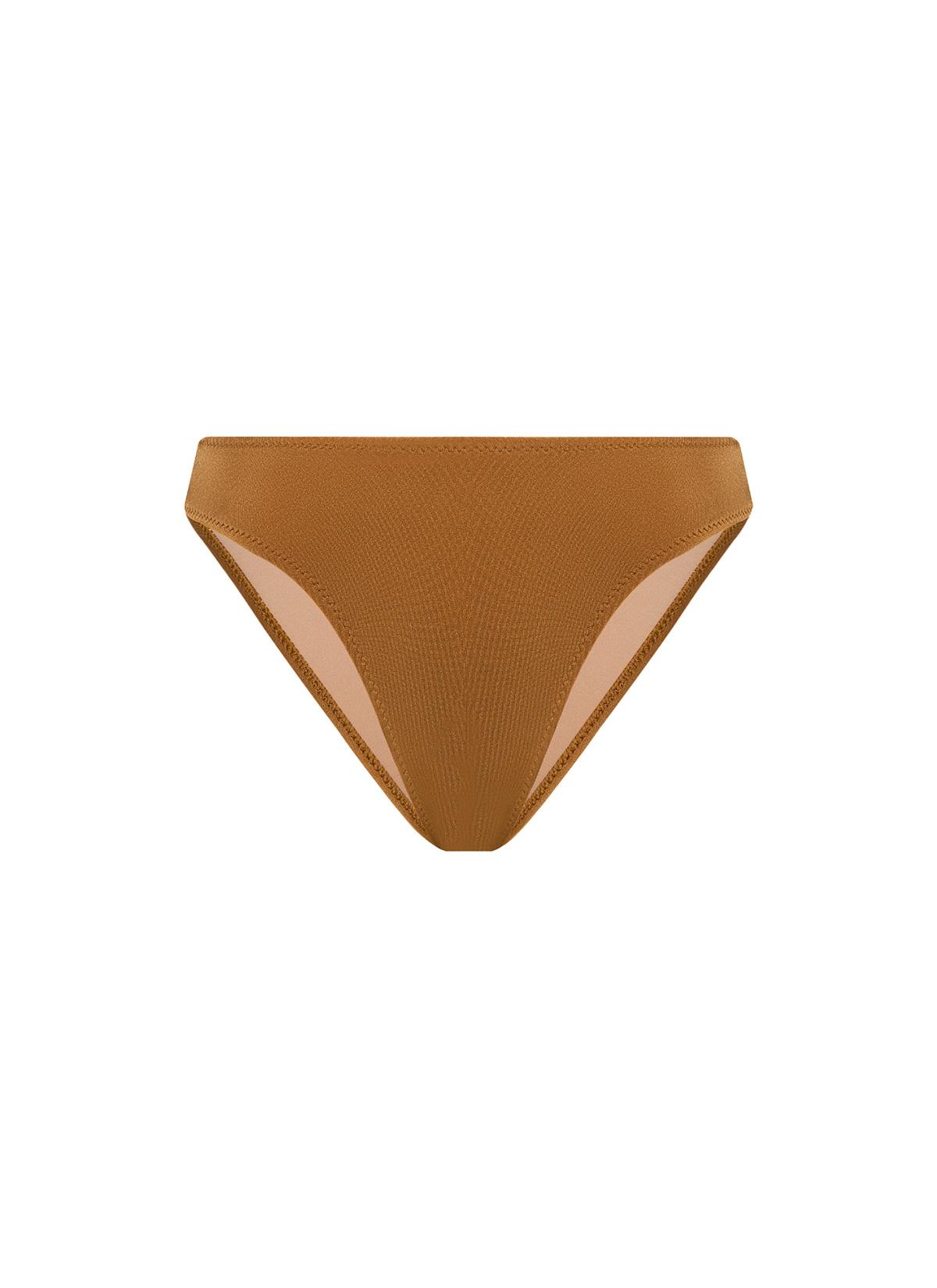 Rana Karamel Bikini Altı
