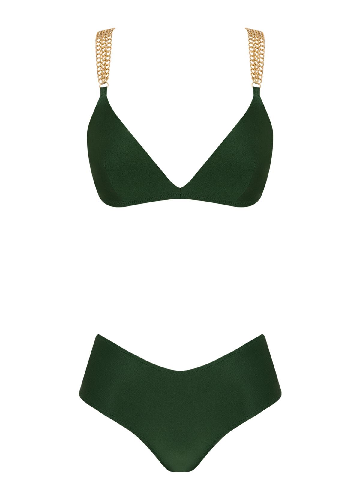 Sunflower Zincirli Bikini