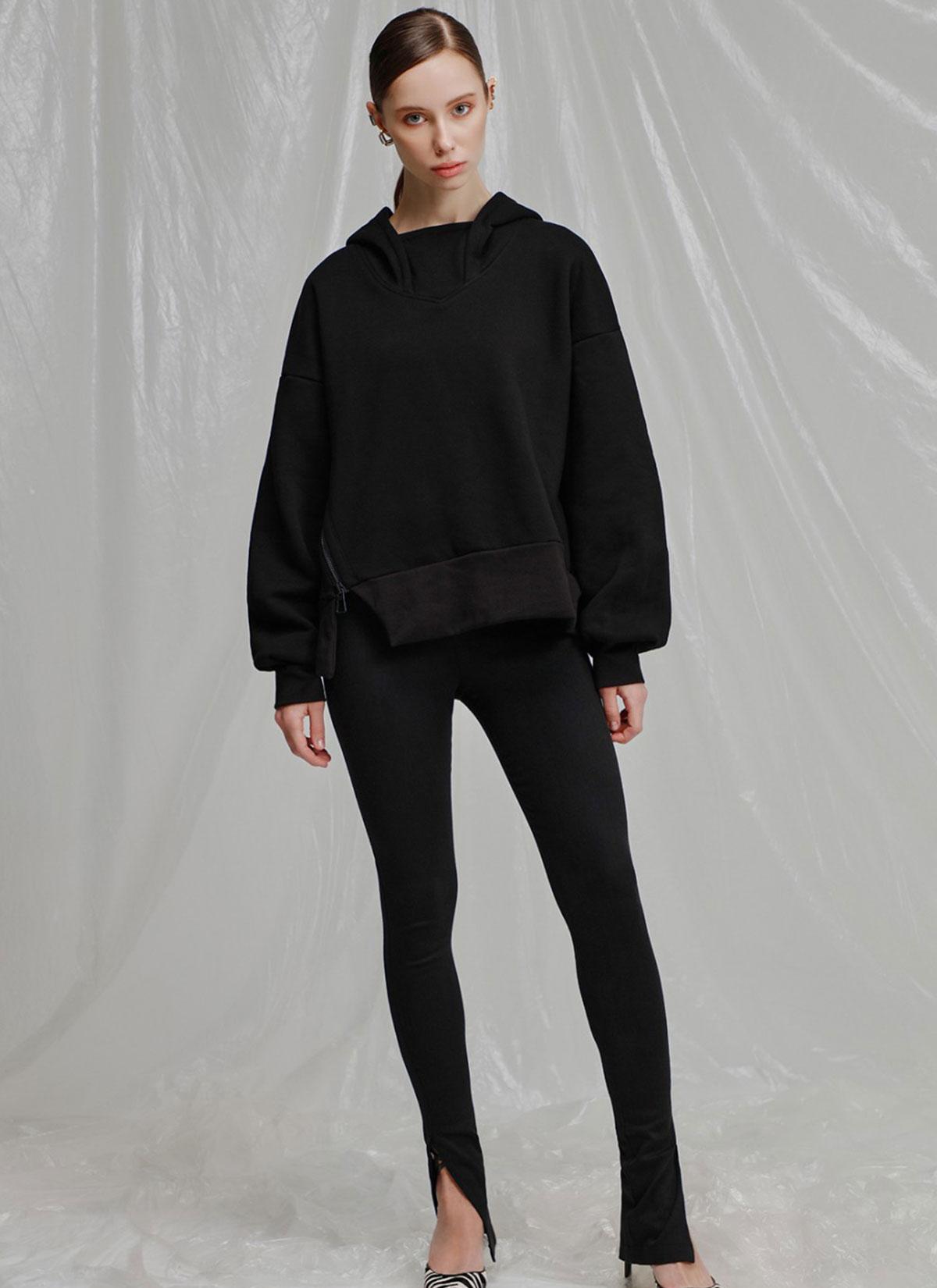 Waking Life Sweatshirt