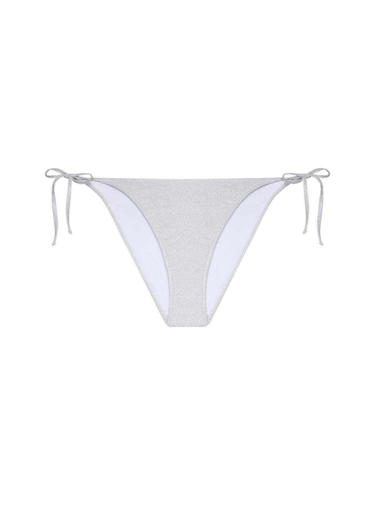 Pina Colada Bikini Alt